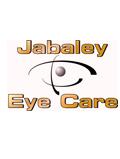 chris-jabaley
