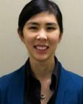 christine-yeung-o-d