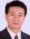 dennis-luong
